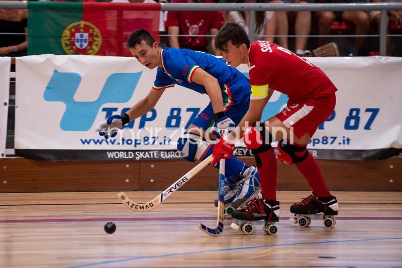 19-09-07-Italy-Switzerland4.jpg