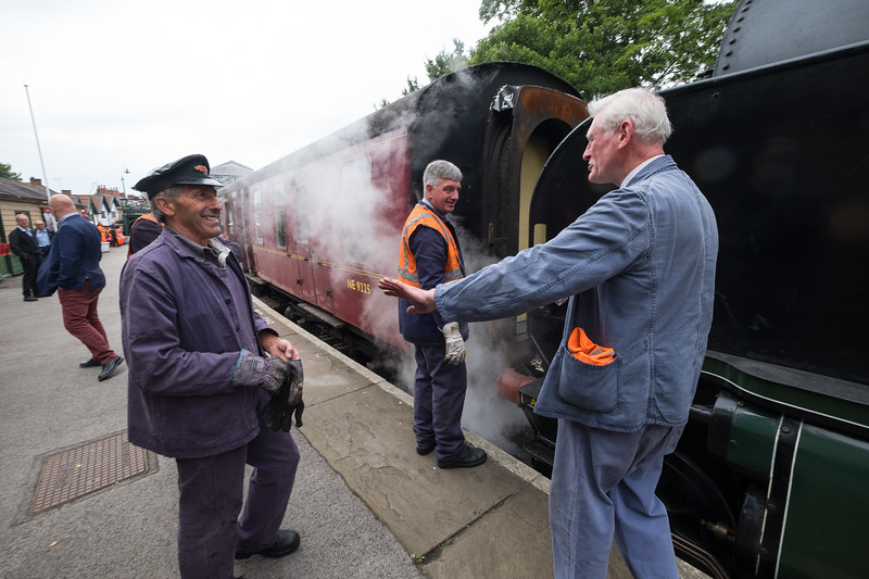 NYMR Pickering shadow running day july 2020 (24).JPG