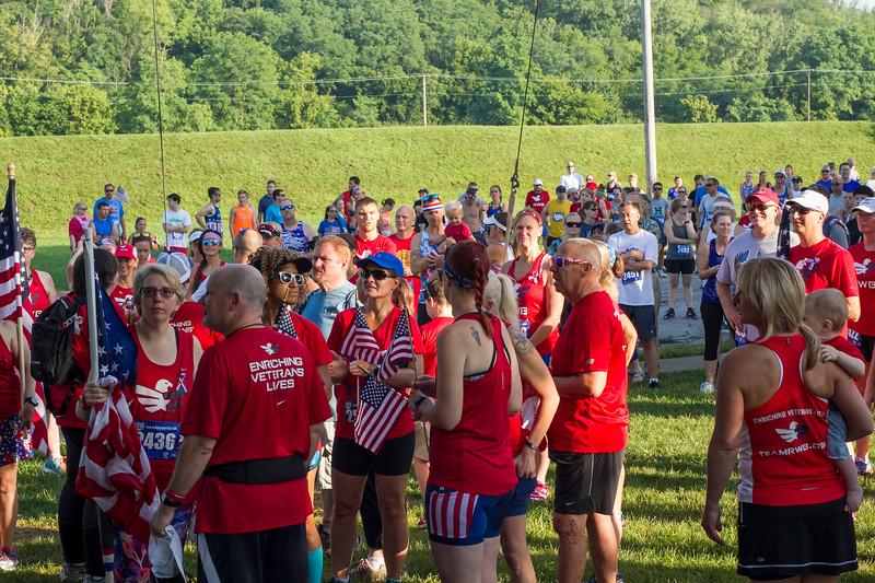 Free4MilerOnTheFourth2018_0025.jpg