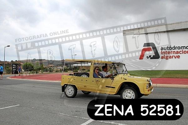 ZENA 52581.jpg