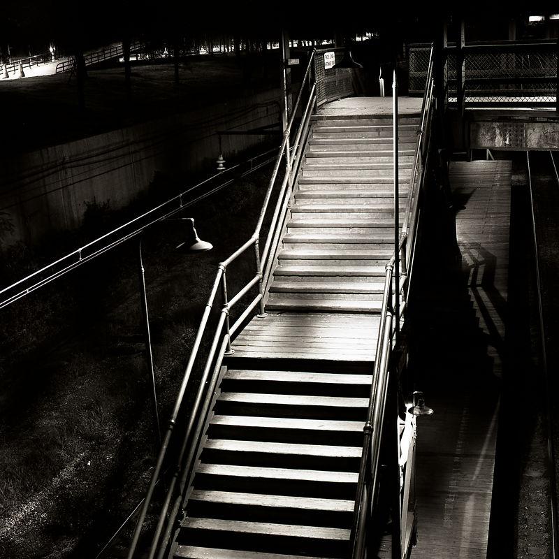 IC Station Train Platform.jpg