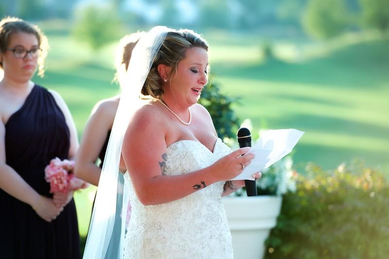 Slone and Corey Wedding 451.jpg