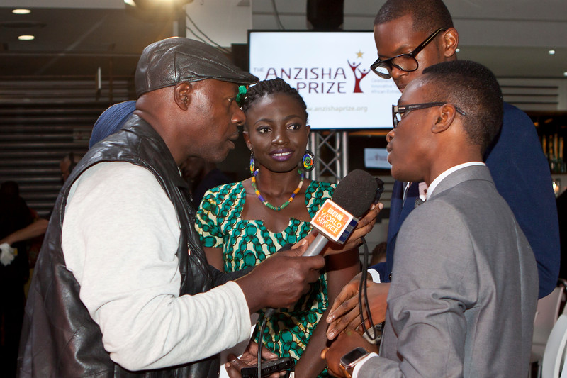 Anzisha awards318.jpg
