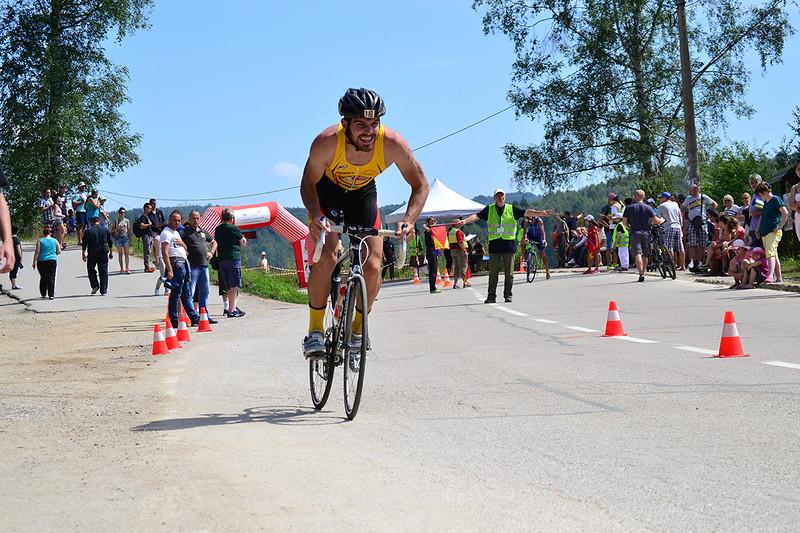 Triatlon10.jpg