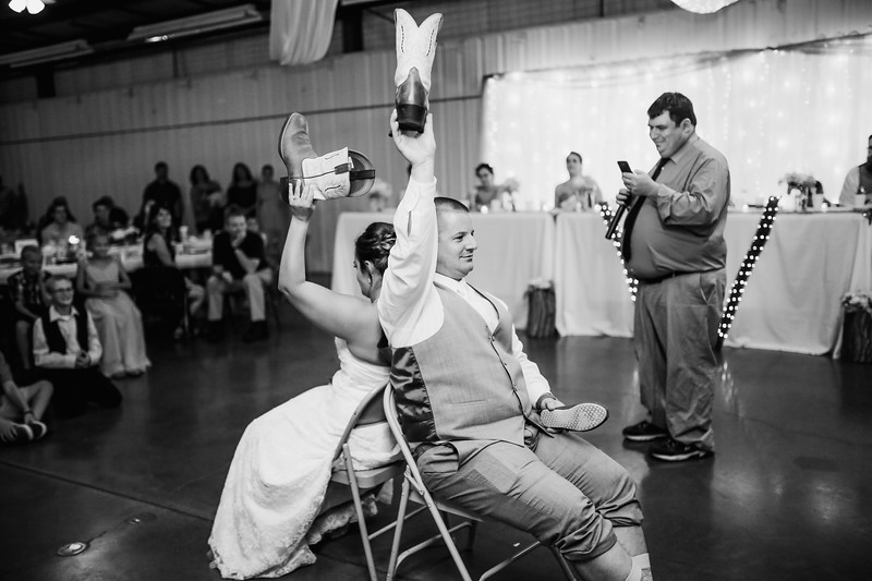 Wheeles Wedding  8.5.2017 02609.jpg