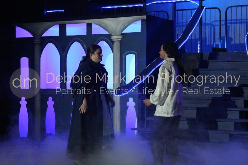DebbieMarkhamPhoto-Opening Night Beauty and the Beast451_.JPG