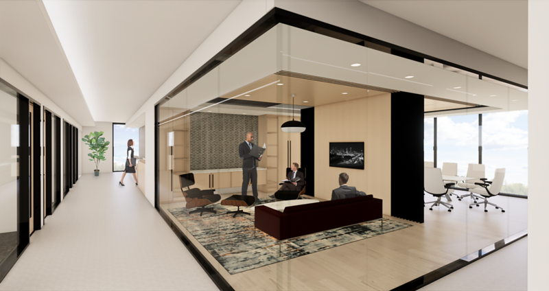 EXEC AREA CONF-LOUNGE_HighRes.png