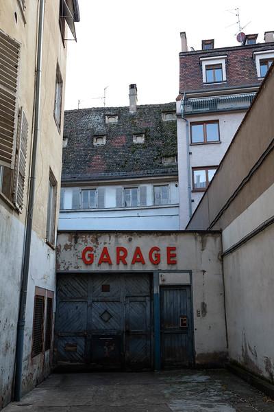 Strasbourg_ChristmasMarket-161125-3.jpg