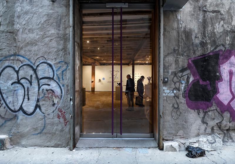 Salon 94 Freemans Gallery Exterior.jpg