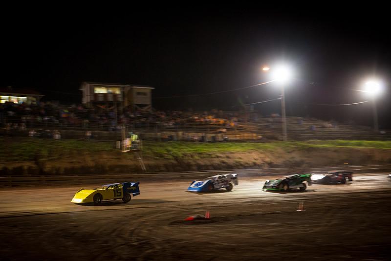 Scriptunas_I77_Raceway-9307.jpg