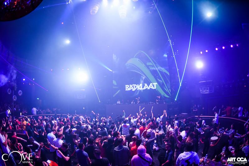 BadKlaat at Cove Manila Nov 30, 2019 (42).jpg