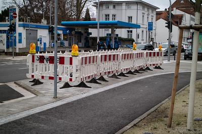 Mainzer Straße Anwohnerstammtisch 201701
