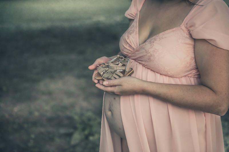rockford_Maternity_photography_V039.jpg