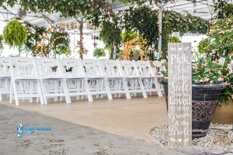 le jardinn wedding venue sandy utah wedding photography ryan hender films-29.jpg