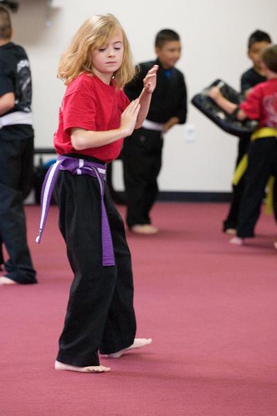 karate-092811-01.jpg