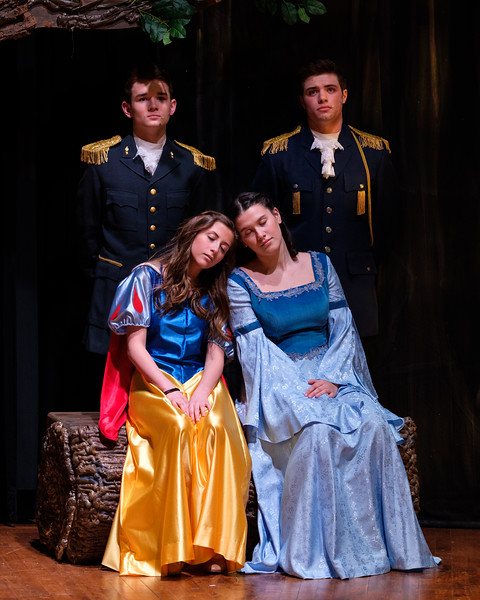 2018-03 Into the Woods Performance 1009.jpg