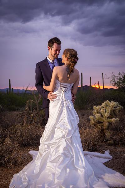 20190806-dean-&-jaimie-pre-wedding-shoot-133.jpg