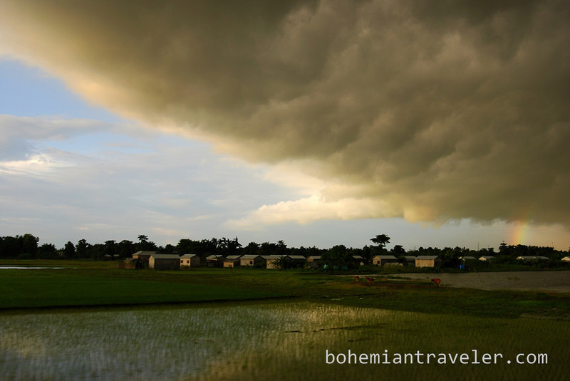 storm and rainbow.jpg