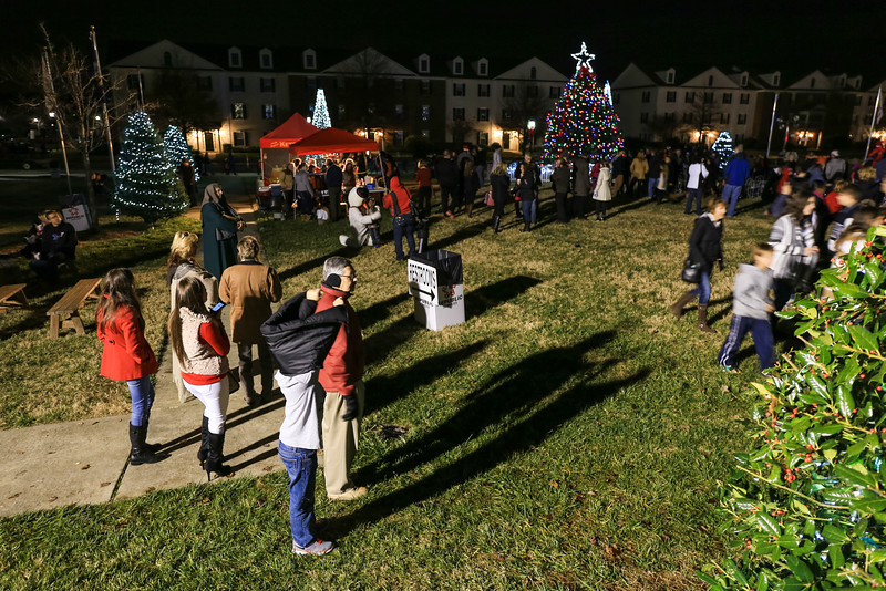 2014 Dec - Harrisburg Christmas Tree Lighting-0433.jpg