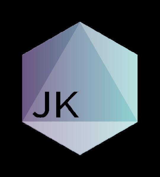 JK Photo Logos-05.png