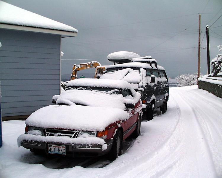 1-30-2002-snow#1.jpg