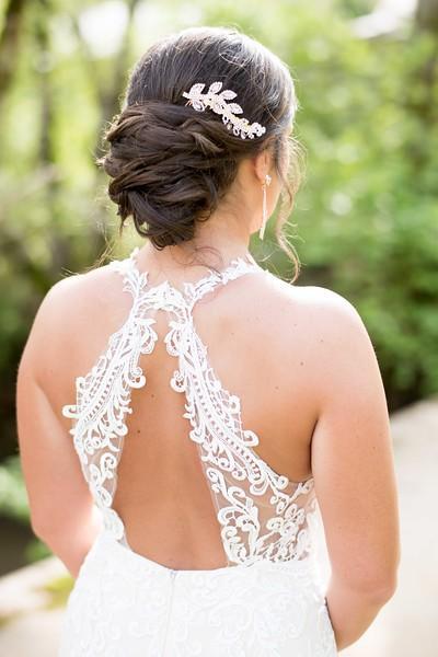 bride-hair-ideas.jpg