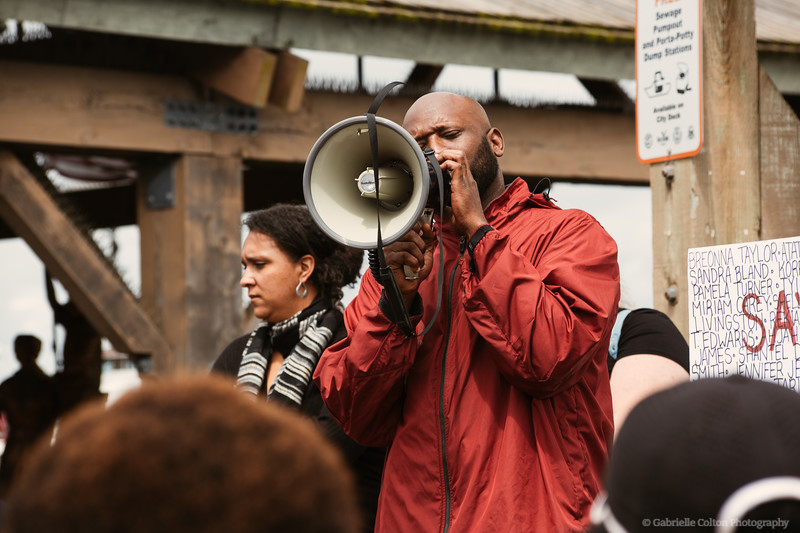 BLM-Protests-coos-bay-6-7-Colton-Photography-062.jpg