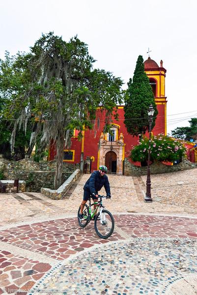 2015.08_Mexico-0187.jpg