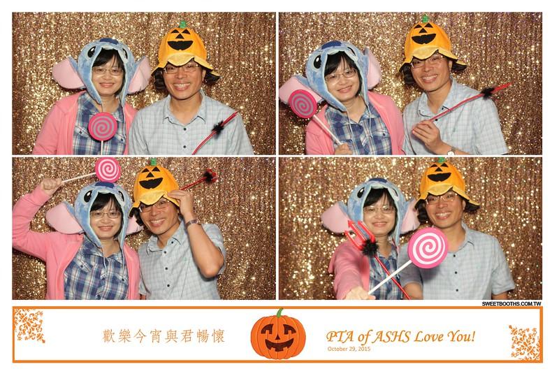ASHS_10 (36).jpg