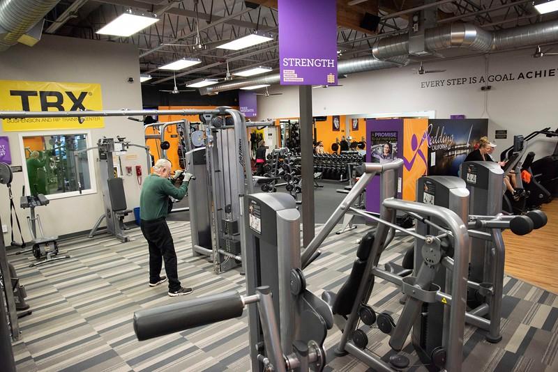 116 Anytime Fitness.jpg