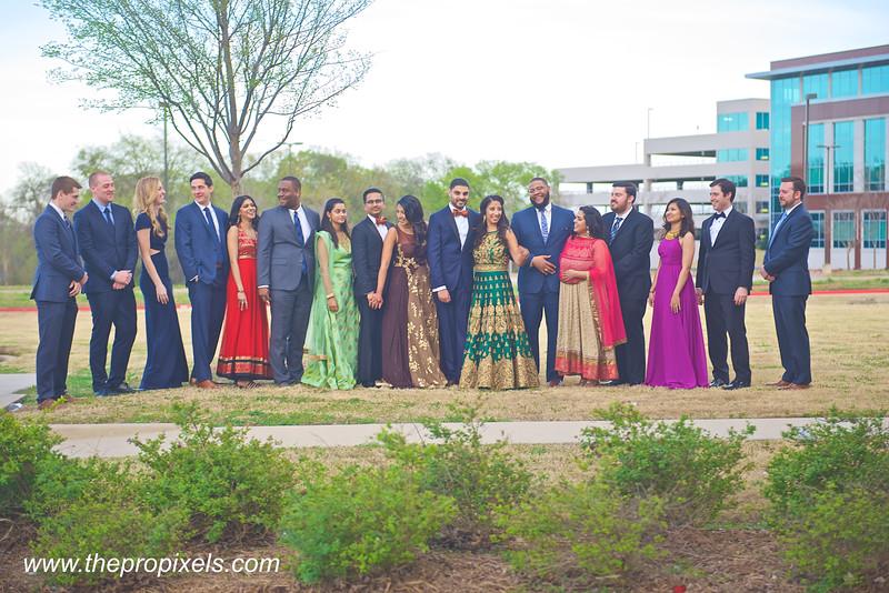 Khushbu-Wedding-2018-03-24-002242.JPG