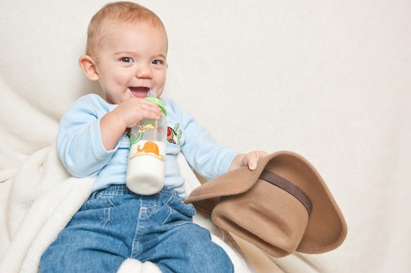 2011-11-27 Baby Jason