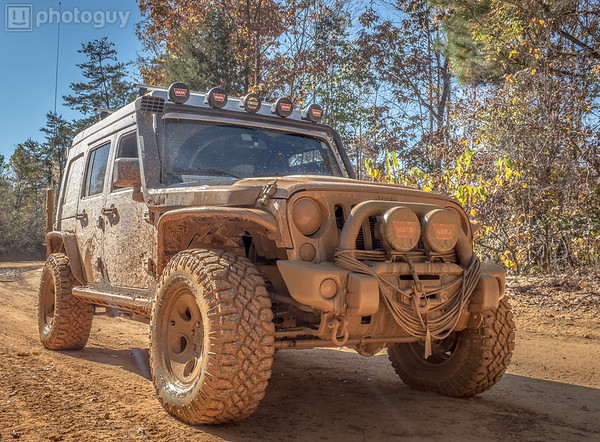 20131101_JEEP_BREMEN_ALABAMA (14 of 19)