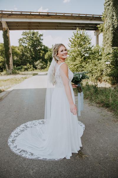 Tice Wedding-241.jpg