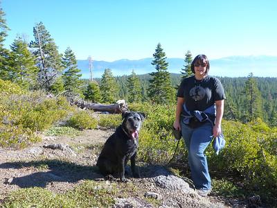 2014.01.19_tahoe_hike