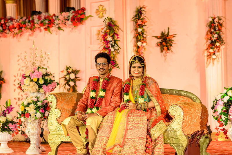 Meena_Nitin_Jaipur_Recp-19.jpg