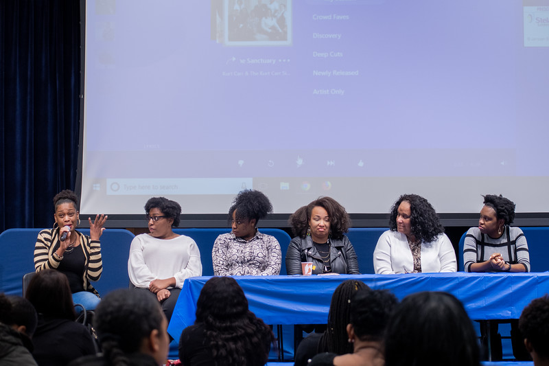 9 November 2019 Black Women's Summit-4074.jpg
