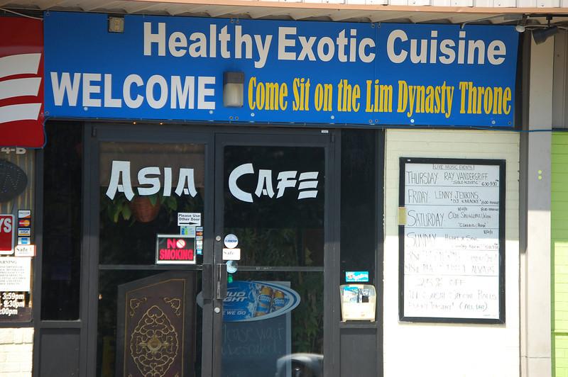 Healthy Exotic Cuisine_6074842905_o.jpg