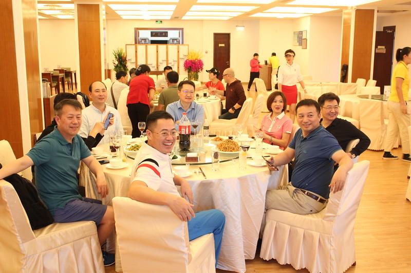 [20191223] 第一届国浩高尔夫球队(海南)邀请赛 (186).JPG