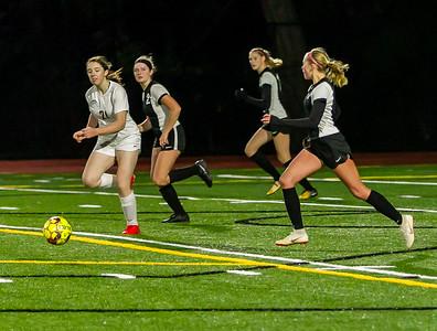 Set seven: Vashon Island High School Girls Varsity Soccer v Annie Wright 10/30/2019