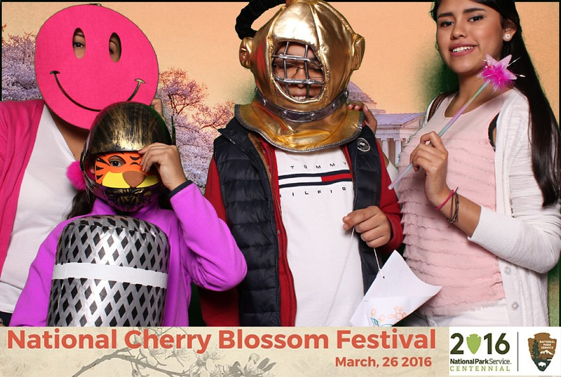 Boothie-NPS-CherryBlossom- (422).jpg
