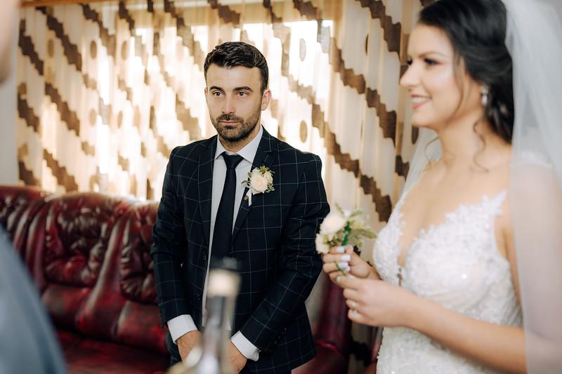 Wedding-0577.jpg