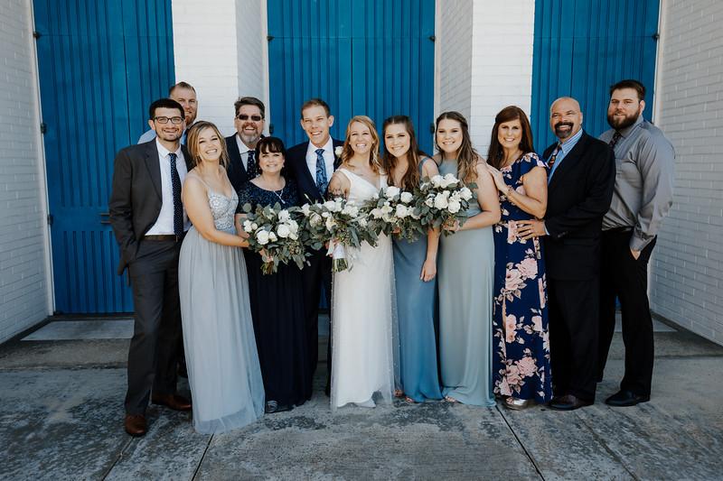 Schalin-Wedding-7658.jpg