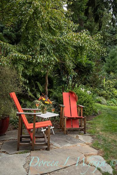 Whit & Mary Carhart garden_6200.jpg