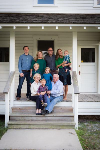 Nimz Family Session -14.jpg