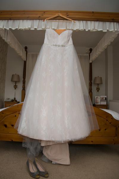 ODonnell Wedding 2017_ (50).jpg