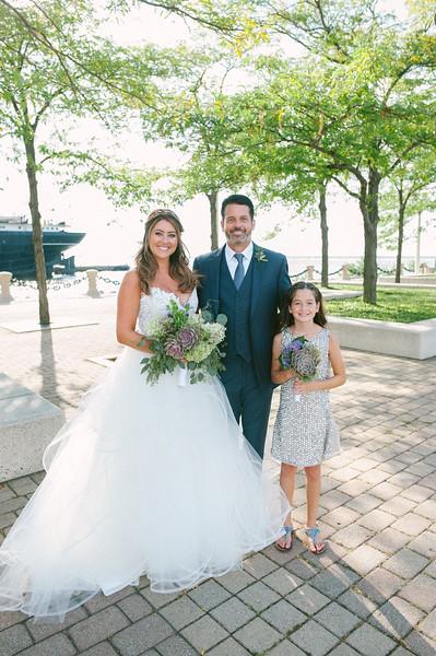 00241 Cleveland Wedding Photographer.jpg