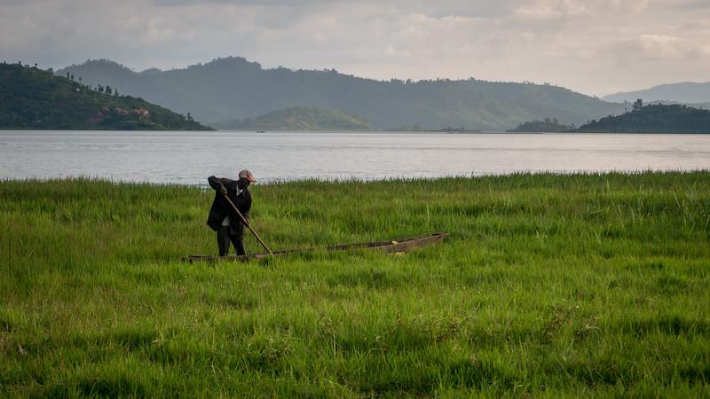 Ruhengeri-Rwanda-74.jpg