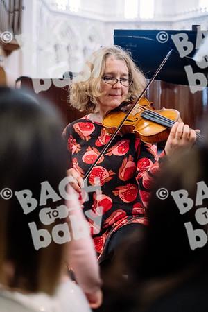 © Bach to Baby 2019_Alejandro Tamagno_Highbury & Islington_2019-12-07 009.jpg
