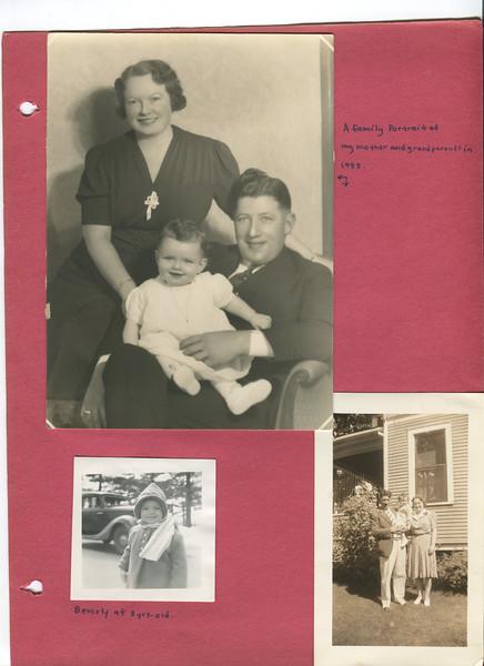 old family scans056.jpg